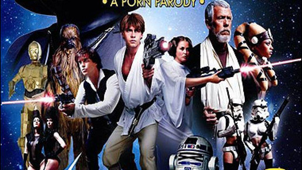 328866 aa A Padawans Guide to Star Wars Porn Adaptations