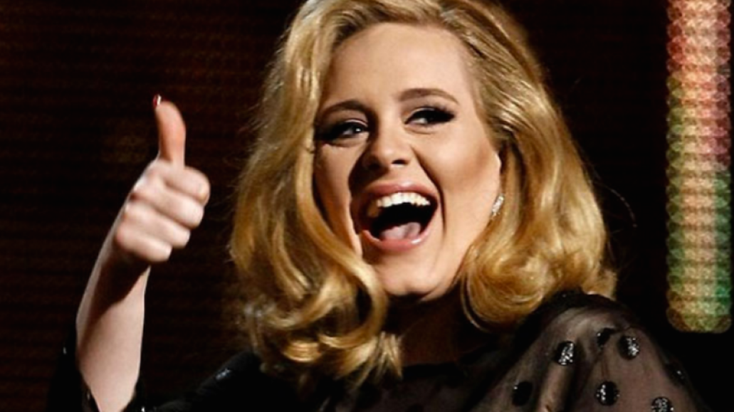 adele-25-record-sales-month-