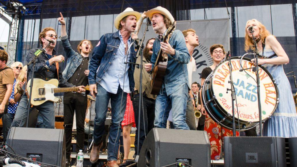 Ben-Kaye-Newport-Folk-Fest-65-Revisited-23