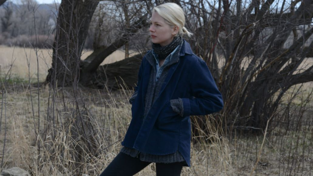 certain women The 50 Most Anticipated Films of 2016