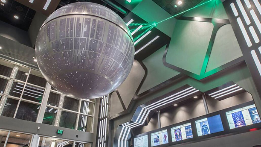 draft house 0 Disney has auditioned over 2,500 actors to play Han Solo in anthology film