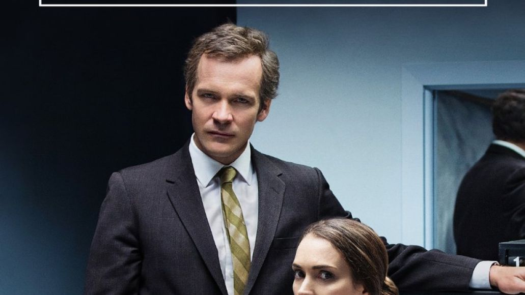 Experimenter-Movie-Poster