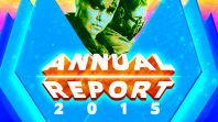 films of the year George Miller Announces Mad Max: Fury Road Prequel with Young Furiosa