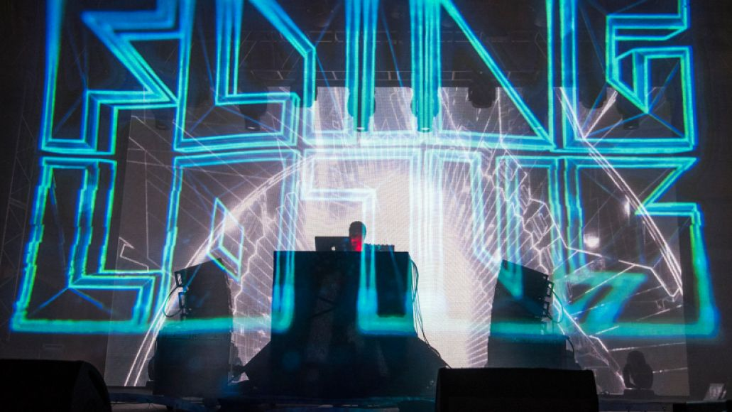flyinglotus dayfornight davidbrendanhall 122015 06 The 25 Most Anticipated Tours of Fall 2017