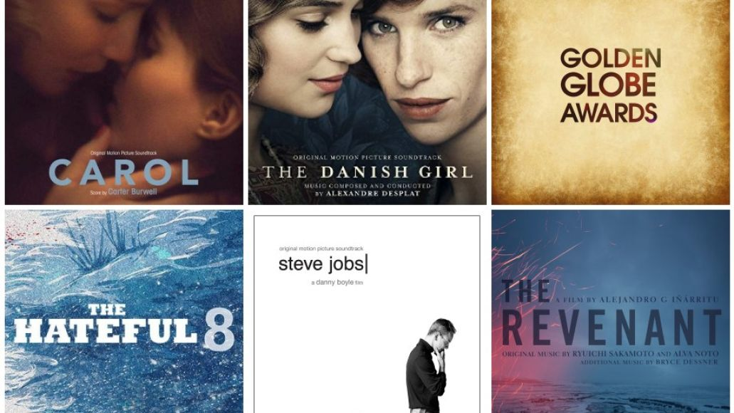 golden globes original score Golden Globes 2016: Who Should Win, Who Will Win, Who Was Snubbed