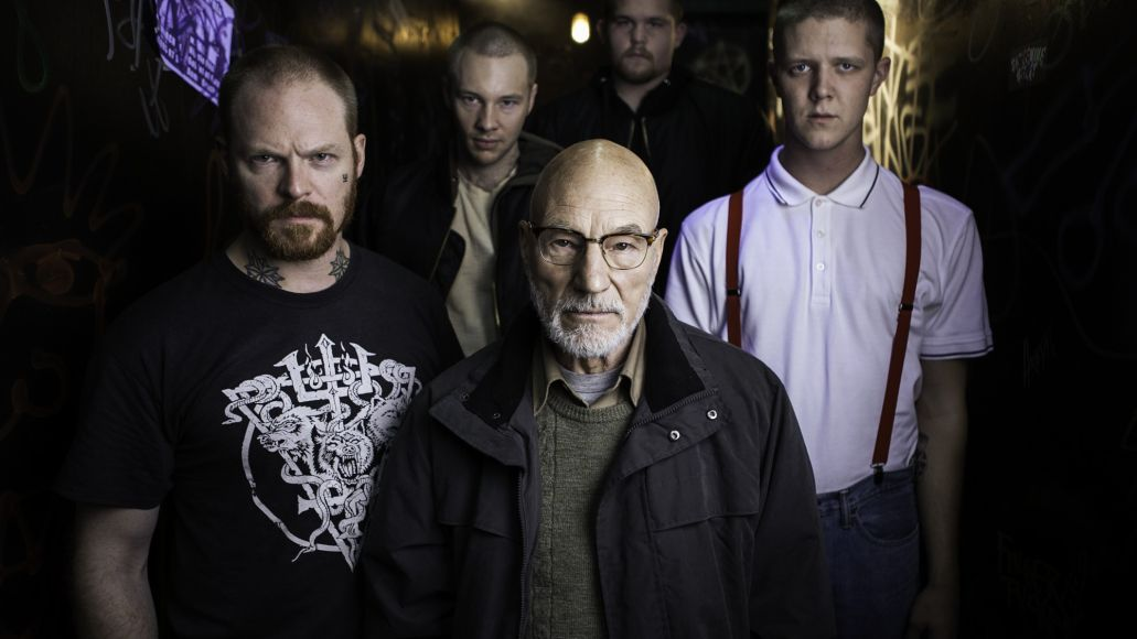green room e1449525743469 Sundance Film Festival announces star studded premieres for 2016 lineup