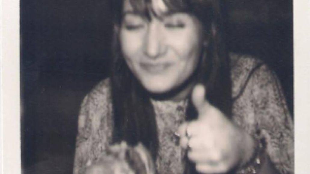 Nina Corcoran pic