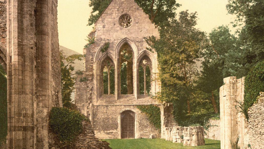 Obsequiae-Aria-Of-Vernal-Tombs