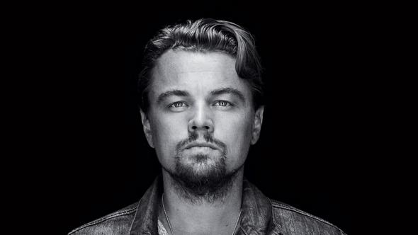 Leonardo DiCaprio Top Performances