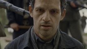 Son of Saul (Mozinet)
