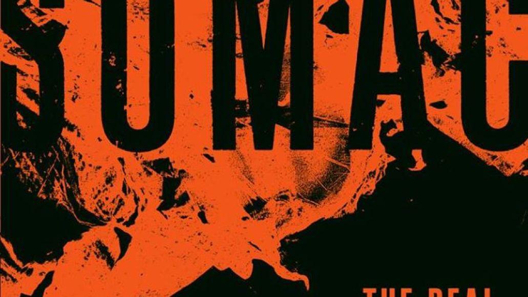 sumac The Top 25 Metal Albums of 2015