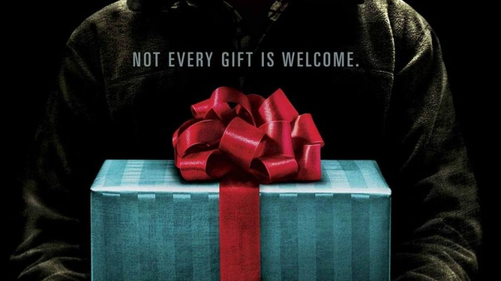 the gift Top Films of 2015: The Best of the Rest
