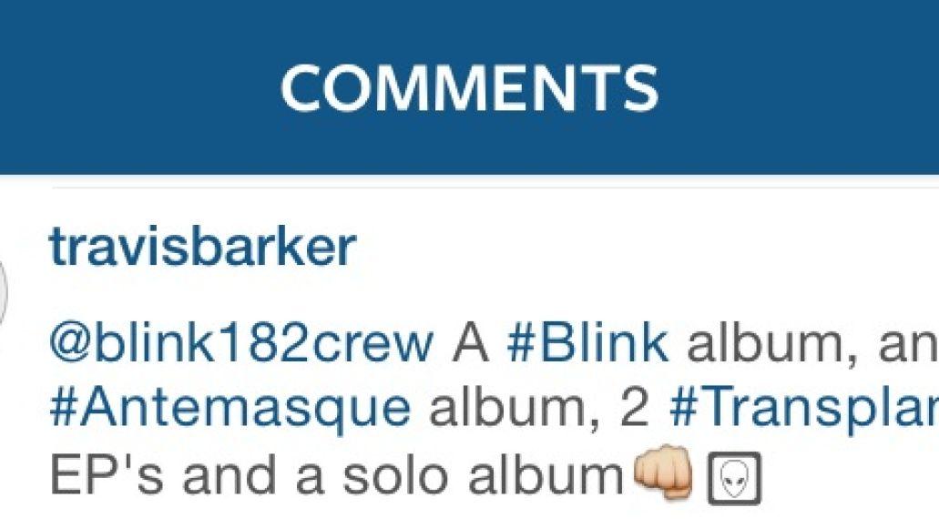 Travis_Barker_IG_comments