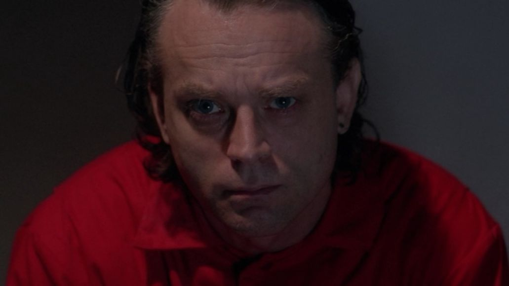 brad dourif Ranking: The X Files Seasons from Worst to Best
