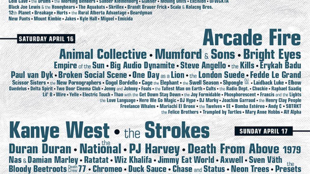coachella 18x24 2011 lineup web v28.indd