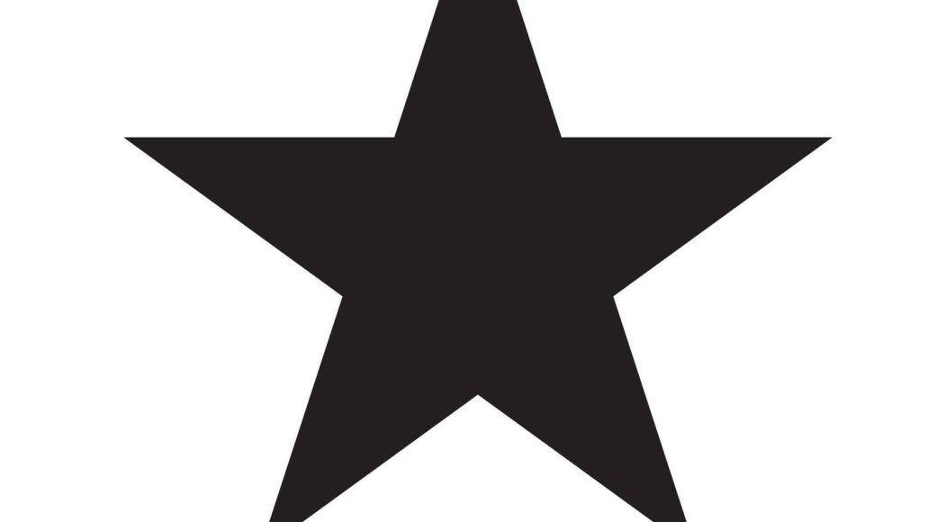 david bowie blackstar stream album listen Ranking: Every David Bowie Album from Worst to Best