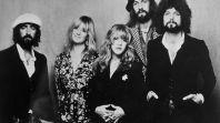 fleetwood mac fest tribute fonda theatre Julia Holter Covers Fleetwood Mac Classic Gold Dust Woman: Stream