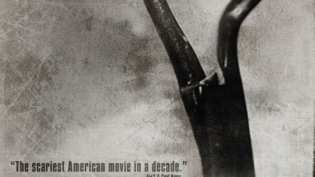 hostel poster How Eli Roths Hostel Tapped into Americas Post 9/11 Fears