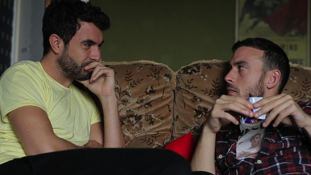 still-of-tom-cullen-and-chris-new-in-weekend-(2011)-large-picture