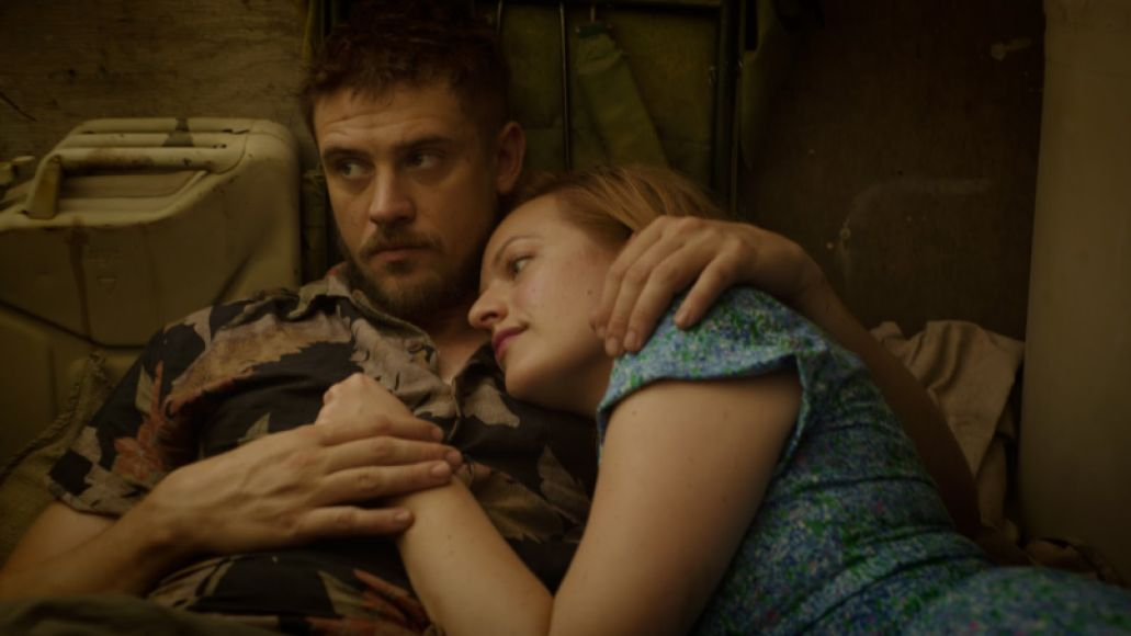 the free world Ranking: Sundance 2016 Films From Worst to Best
