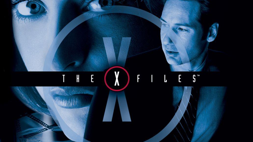 X-Files-Season-5