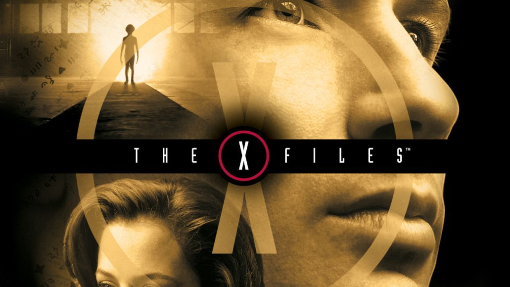 X-Files-Season-6