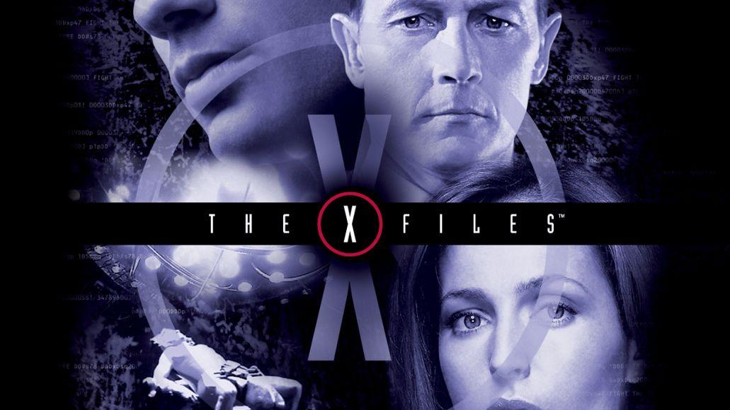X-Files-Season-8