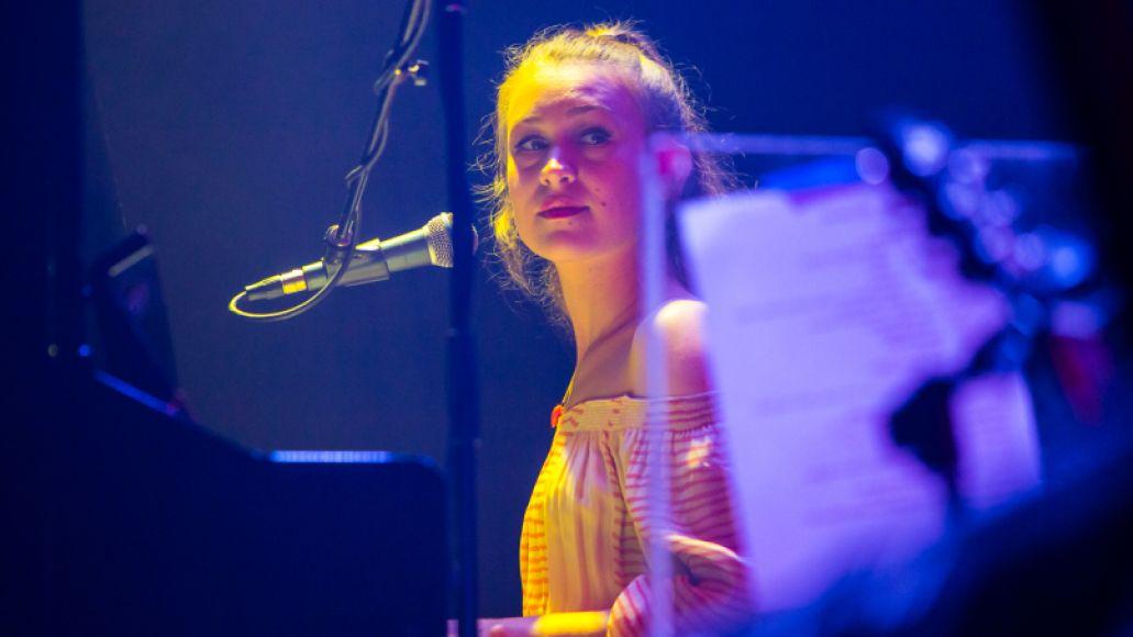 03-Joanna-Newsom