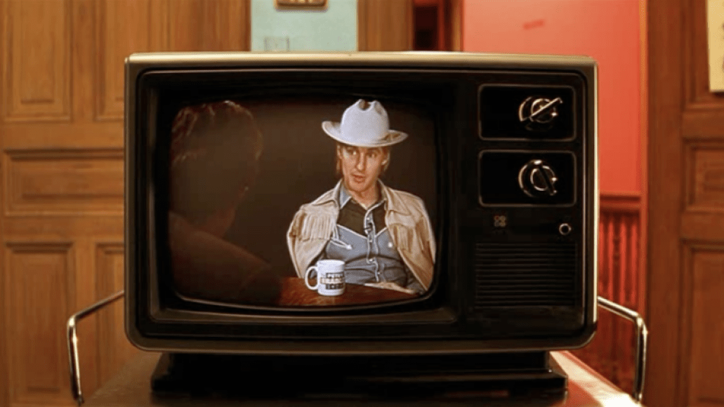 06 Ranking: Every Wes Anderson Character From Worst to Best