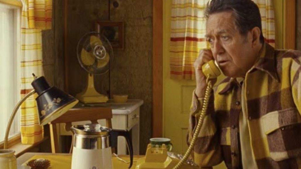 137 e1456078606141 Ranking: Every Wes Anderson Character From Worst to Best
