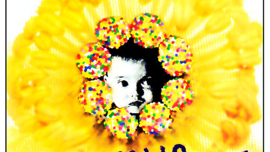 1993radioheadpablohoney600 CoS Readers Poll Results: Favorite Radiohead Album