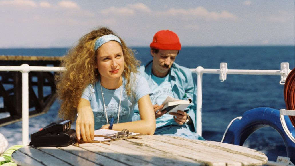 27 Ranking: Every Wes Anderson Character From Worst to Best