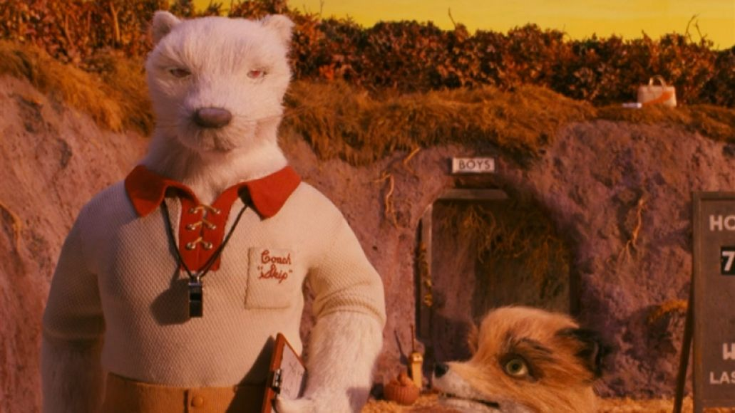 79 Ranking: Every Wes Anderson Character From Worst to Best