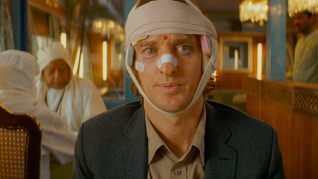 darjeeling7 e1455749098583 Ranking: Every Wes Anderson Character From Worst to Best