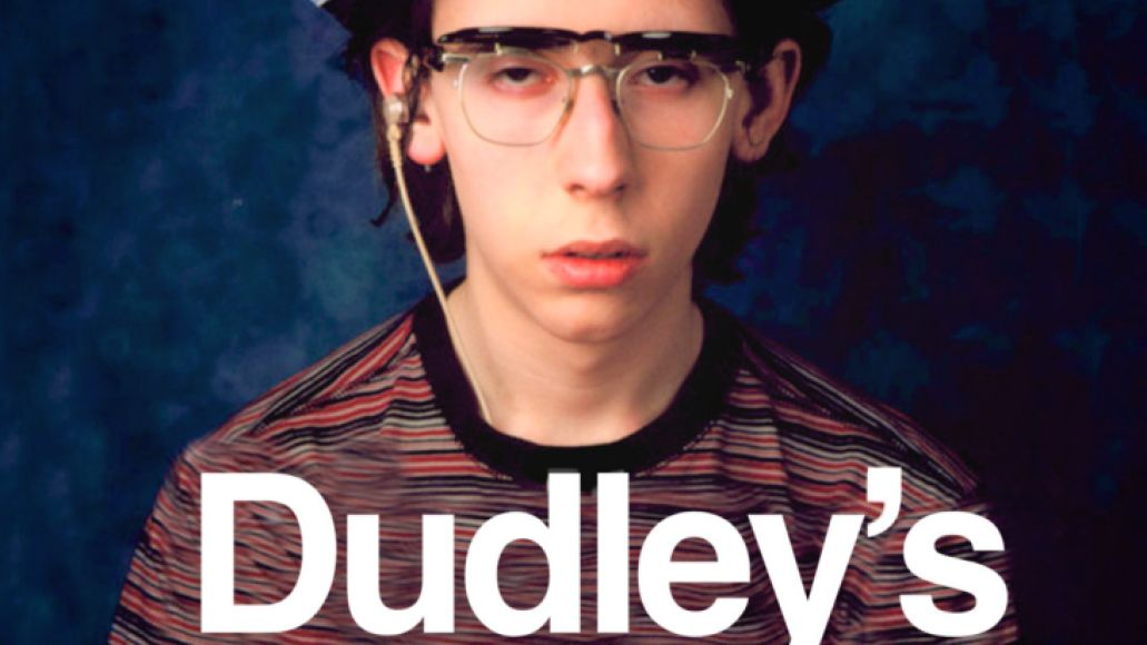 dudley Ranking: Every Wes Anderson Character From Worst to Best