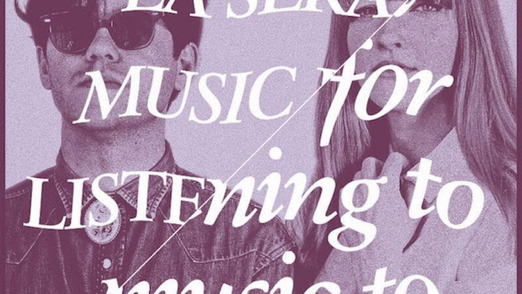 la sera music for listening album ryan adams Being Katy Goodman: A Conversation with La Sera