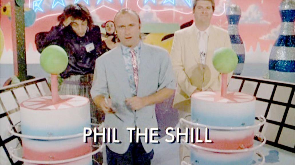 miami vice - phil the shill