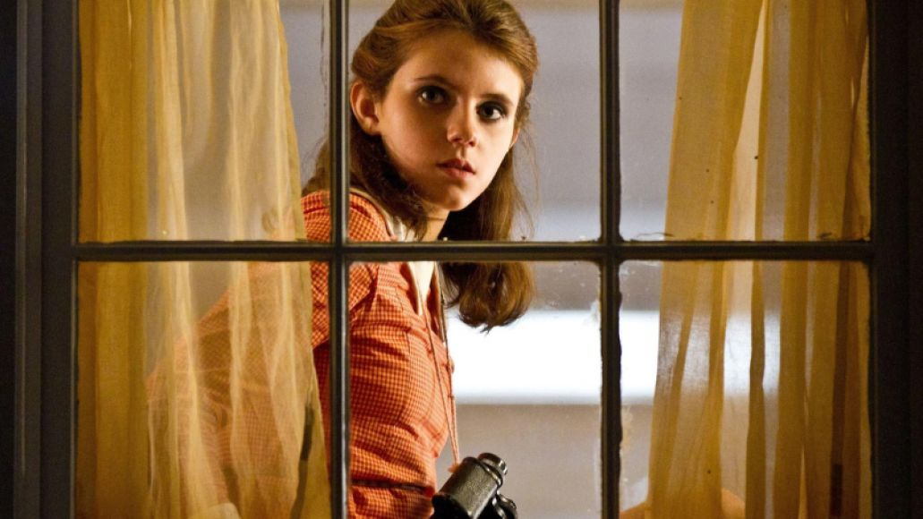 moonrise kingdom kara hayward image e1455751611651 Ranking: Every Wes Anderson Character From Worst to Best