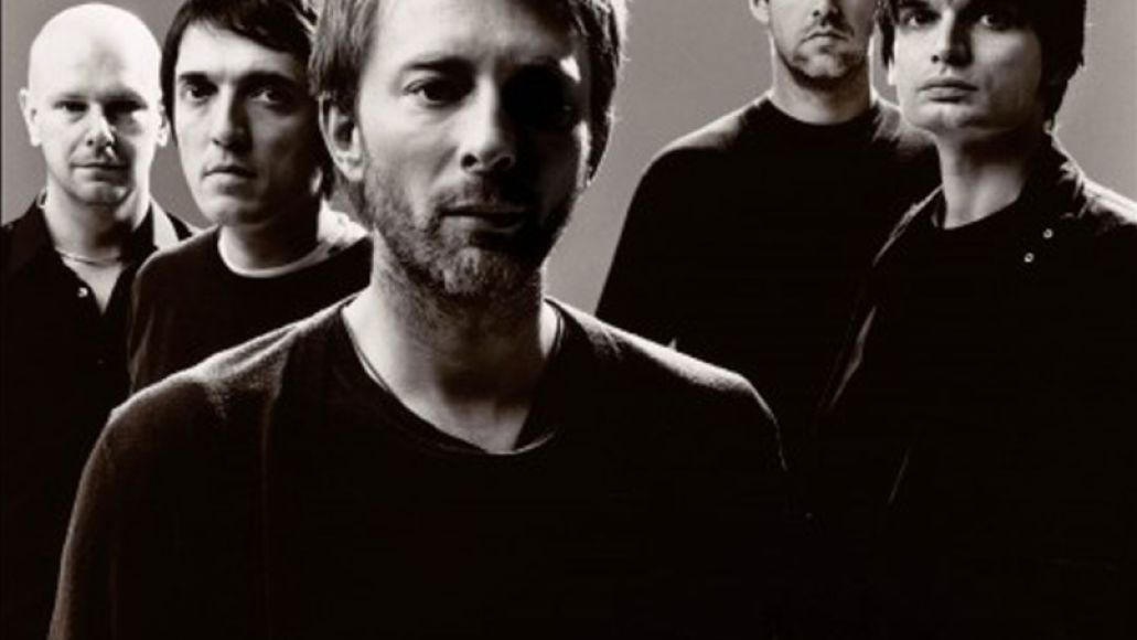 radiohead Readers' Poll 2016: The Results