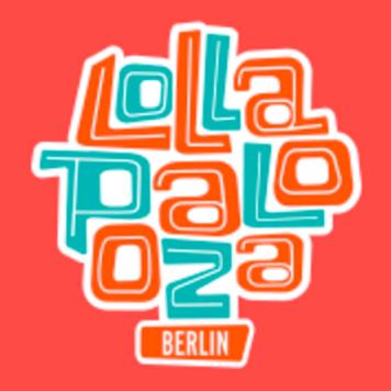 Lolla Berlin