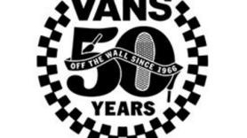 Vans 50