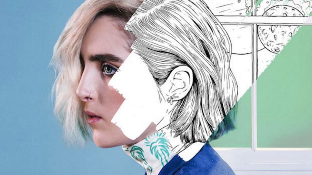 shura nothing s real new album Shura announces debut album, shares new version of Touch featuring Talib Kweli    listen