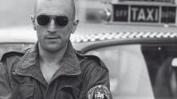 taxi driver R.I.P. Michael Chapman, Taxi Driver, Raging Bull, and The Fugitive Cinematographer Dead at 84