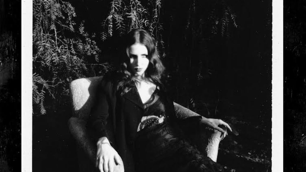 unnamed2 Chelsea Wolfe shares new song Hypnos, announces North American tour    listen