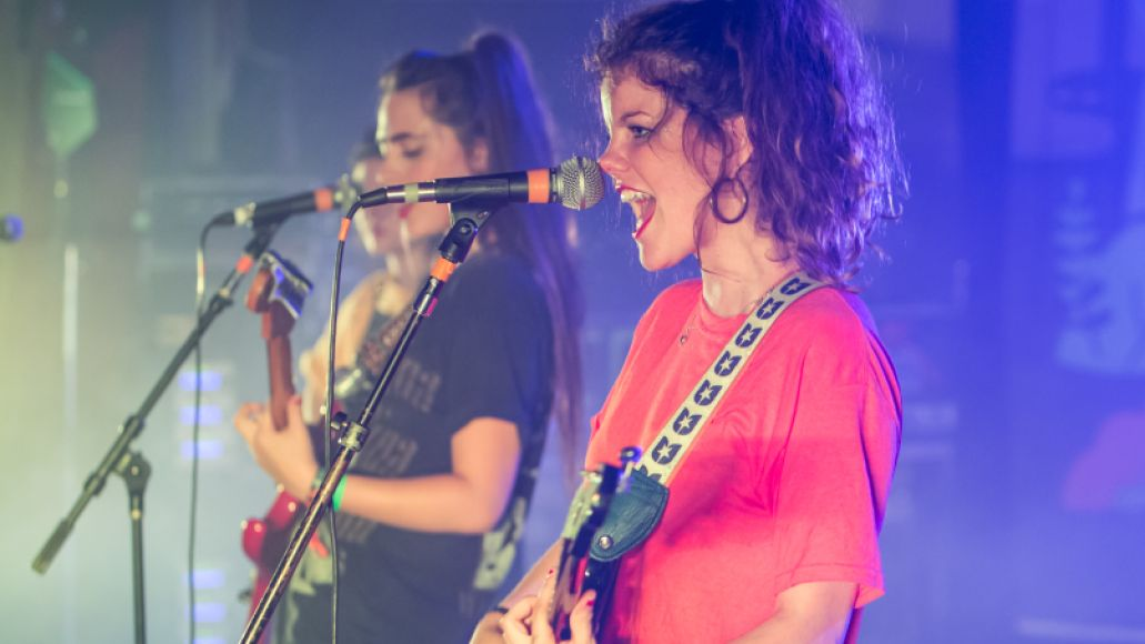 01-Hinds