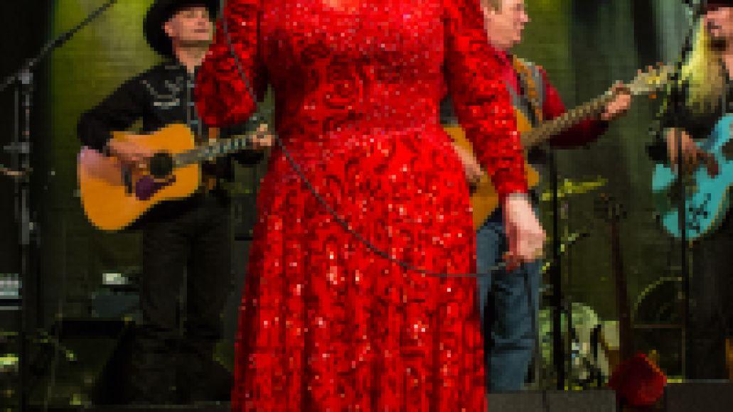 06 loretta lynn 06 Loretta Lynn