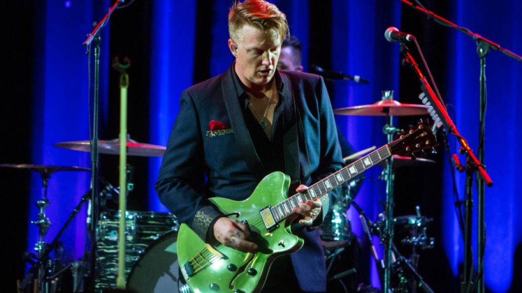 13 iggy pop and queens of the stone age Outside Lands 2017 Lineup: Two Days Later