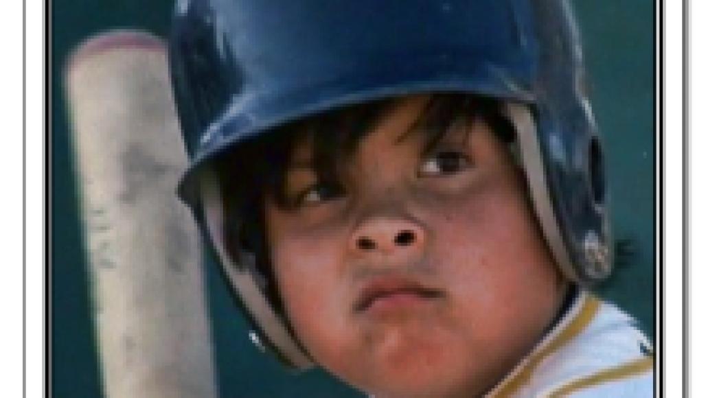 BNB 1977 07 Miguel Aguilar