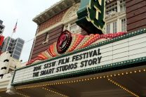 The Smart Studios Story // Photo by Heather Kaplan