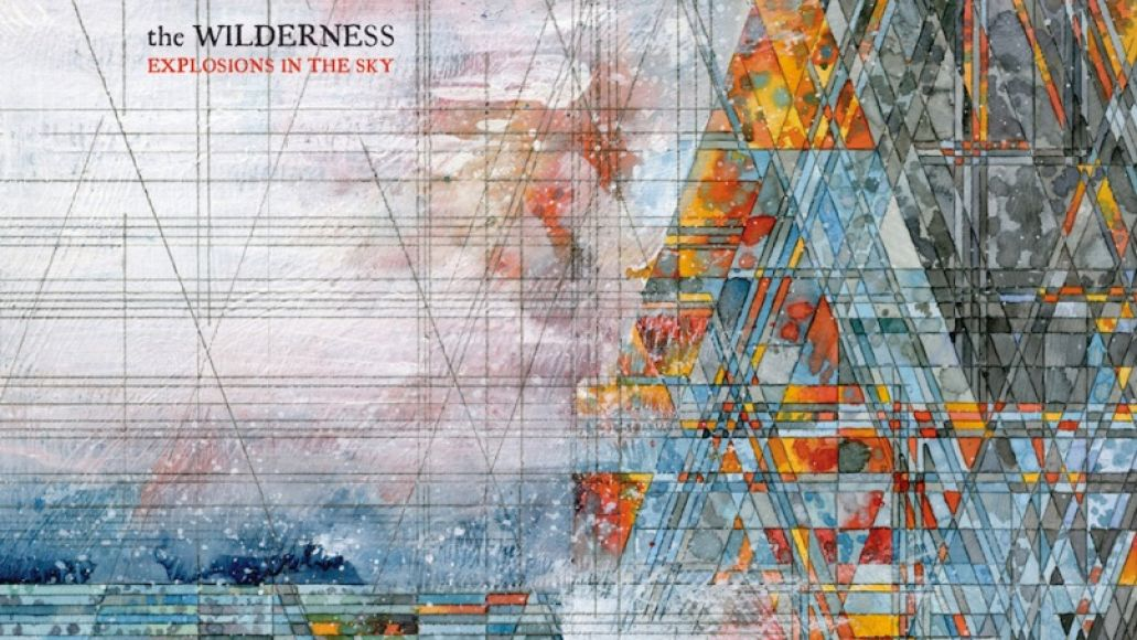 explosions-the-sky-wilderness-new-album-cover copy